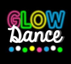Glow-Dance