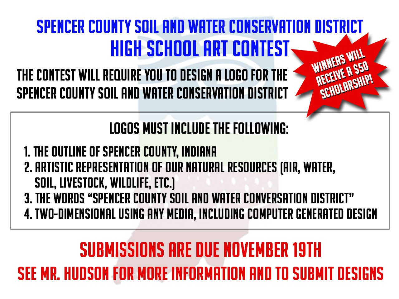 spencer-county-soil-and-water-art-contest-poster